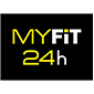 myfit24