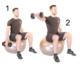 sollevamenti-laterali-su-fitball